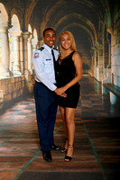 AIR FORCE MILITARY BALL APRIL 10, 2015